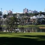 Série conheça Curitiba: Parque Barigui