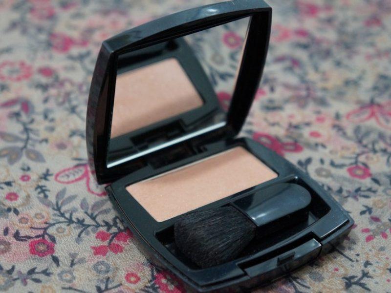 Maquiagem para o dia a dia: o que usar?