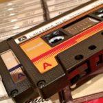 Música e atividade física: dica de aparelho e playlist anos 80