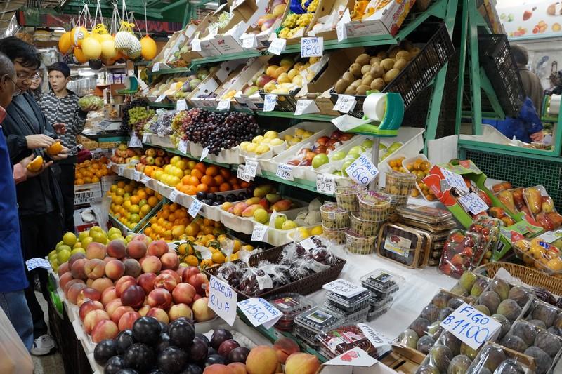 mercado municipal curitiba1