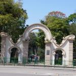 Série conheça Curitiba: Passeio público