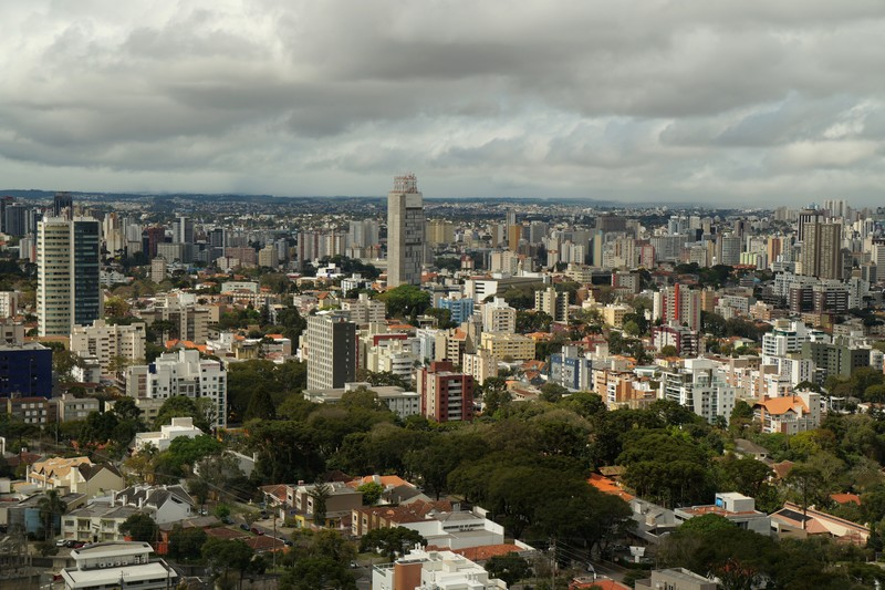 centro civico saõ lourenço curitiba - Copia