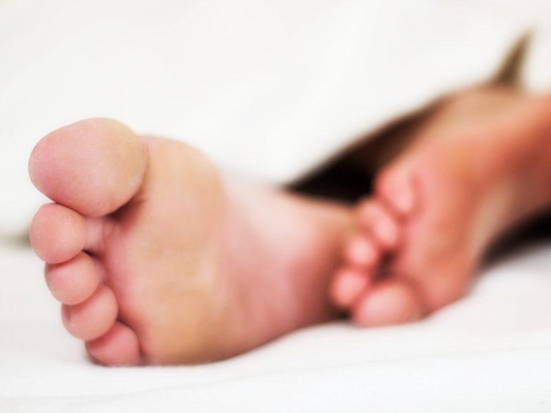 A relação entre sono e emagrecimento