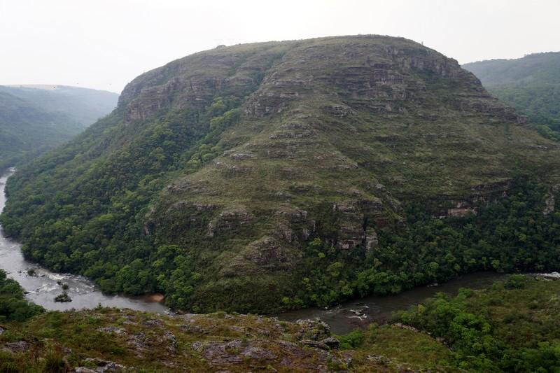 CANION GUARTELA1