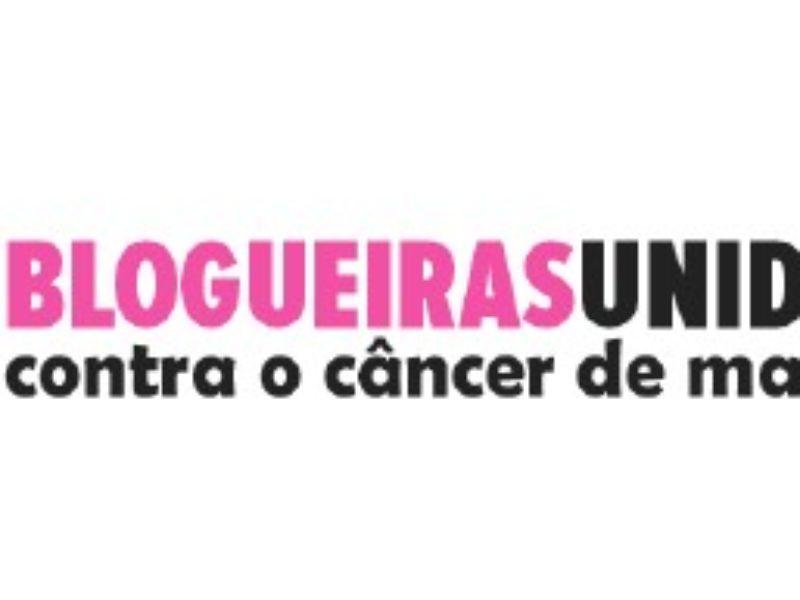 Outubro rosa | Blogueiras unidas contra o câncer de mama