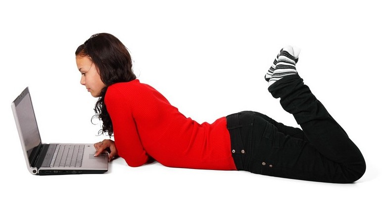 Como manter os leitores mais tempo no seu blog