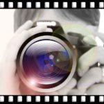 Direito autoral e direito de imagem: qual a diferença entre eles e como protegê-los