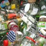 Como atitudes simples podem amenizar o problema do lixo