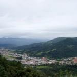 Urubici | Serra Catarinense