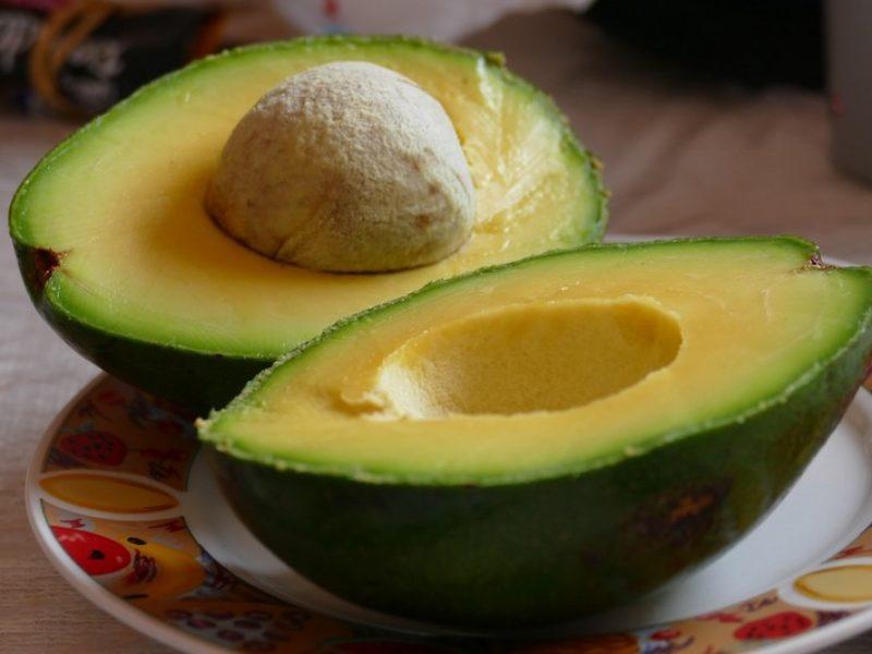 Óleo de abacate: para que serve, onde encontrar e como utilizar