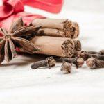 Cravo, canela e anis estrelado: propriedades e benefícios