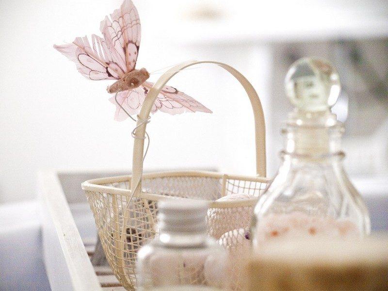 Mantenha a casa perfumada com apenas 3 ingredientes