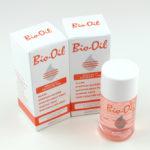 Bio Oil | Testei e aprovei